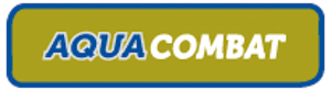 logo_button_aquacombat
