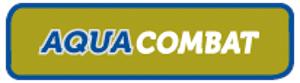 logo_button_aquacombat