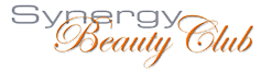 Synergy Beauty Clup