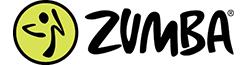 Zumba.